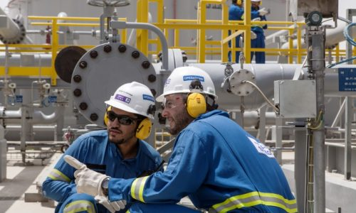 La certificazione BS OHSAS 18001 e i vantaggi per l'azienda