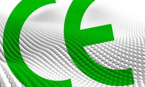 Rapporto tra Marcatura CE, certificazione ISO 9001 e responsabilità del datore di lavoro