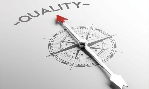 La nuova norma ISO 9001:2015: sistemi di gestione qualità
