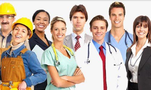 La certificazione delle professioni non regolamentate