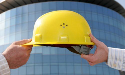 Docente qualificato sulla sicurezza dei lavoratori: come qualificarsi