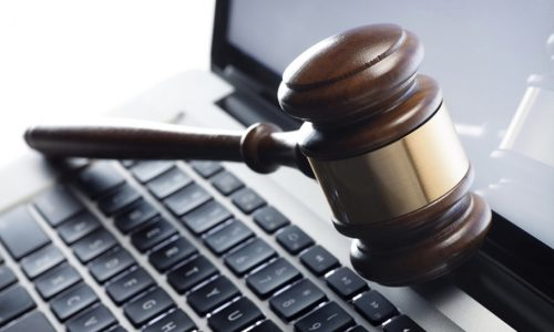 Raccordo tra la normativa HP/CLP/ADR