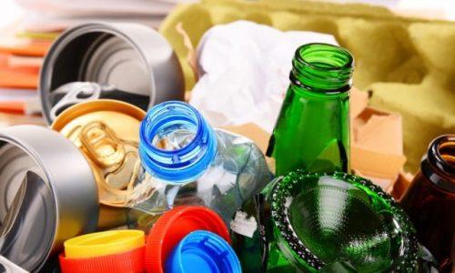 Il formulario di identificazione dei rifiuti: novità dalla cassazione