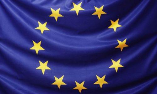 Il nuovo Regolamento (UE) 2016/425 sull'utilizzo dei Dispositivi protezione individuale: si applicherà a decorrere dal 21 aprile 2018.