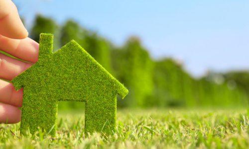 L'Auditor dei sistemi di gestione ambientale (ISO 14001): chi è e cosa fa
