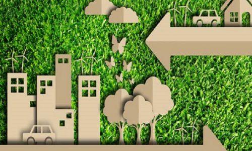 Valutazione di impatto ambientale : D. Lgs. 104/2017. Cosa è cambiato?