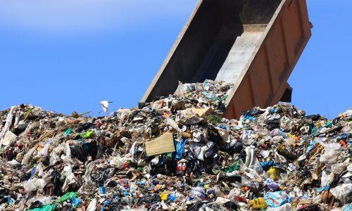 Produttore di rifiuti: deve verificare sempre che il trasportatore sia autorizzato