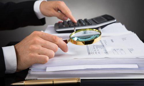 Qualificare un auditor o Certificare un auditor. Qual è la differenza?