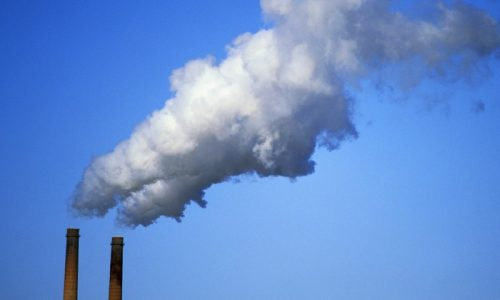 Le emissioni in atmosfera – fascia C e D