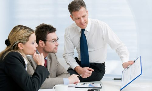 Auditor Interno dei sistemi di gestione ambientale UNI EN ISO 14001:2015