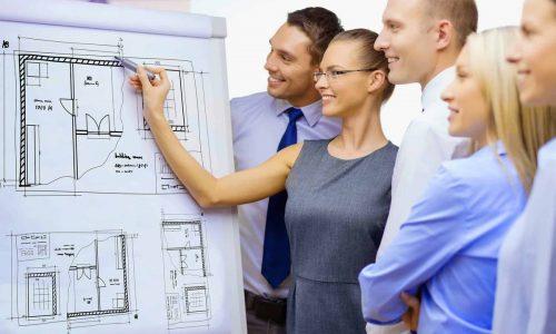 Auditor Interno dei sistemi di gestione qualità UNI EN ISO 9001:2015
