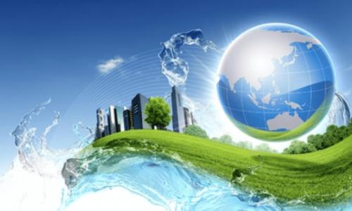 Sistema di gestione ambientale UNI EN ISO 14001