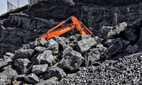 Le terre e rocce da scavo – terza parte –