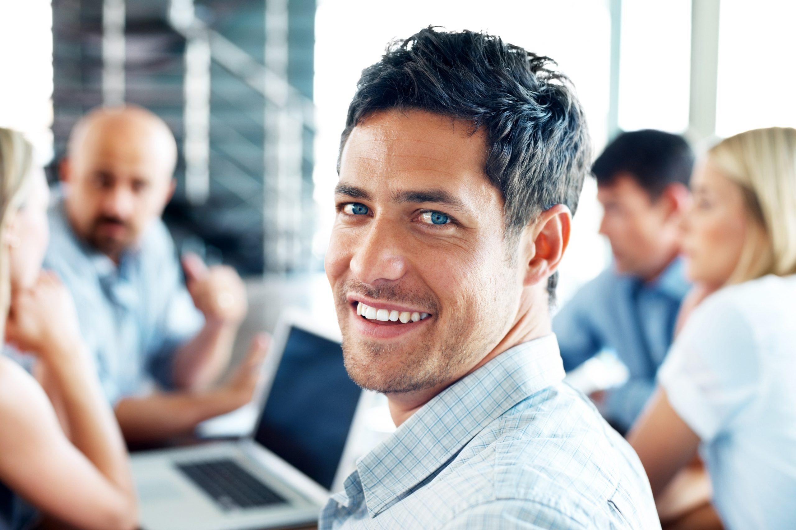 Corsi Auditor Interno <BR> UNI EN ISO 9001:2015 e UNI EN ISO 14001:2015