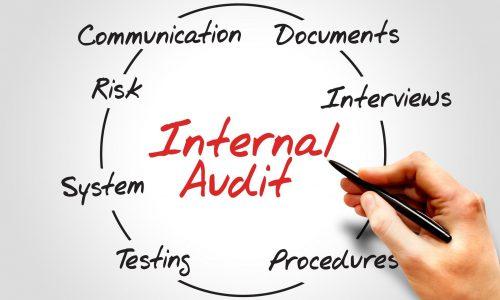Audit Interno: chi può condurlo e chi invece no