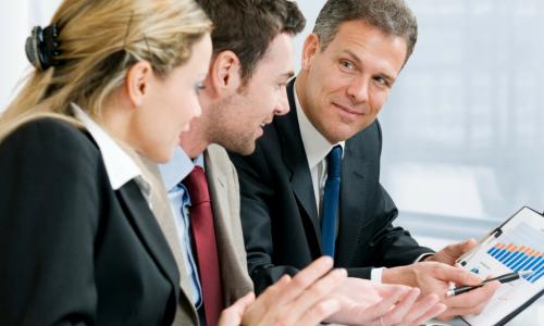 Tecniche di audit: UNI EN ISO 19011:2018 e UNI CEI EN ISO/IEC 17021-1:2015