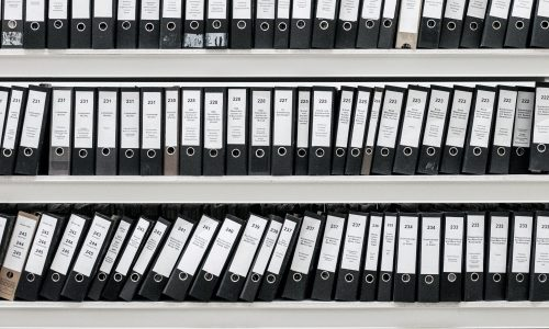 Audit Interno: strumento per valutare conformità ed efficacia