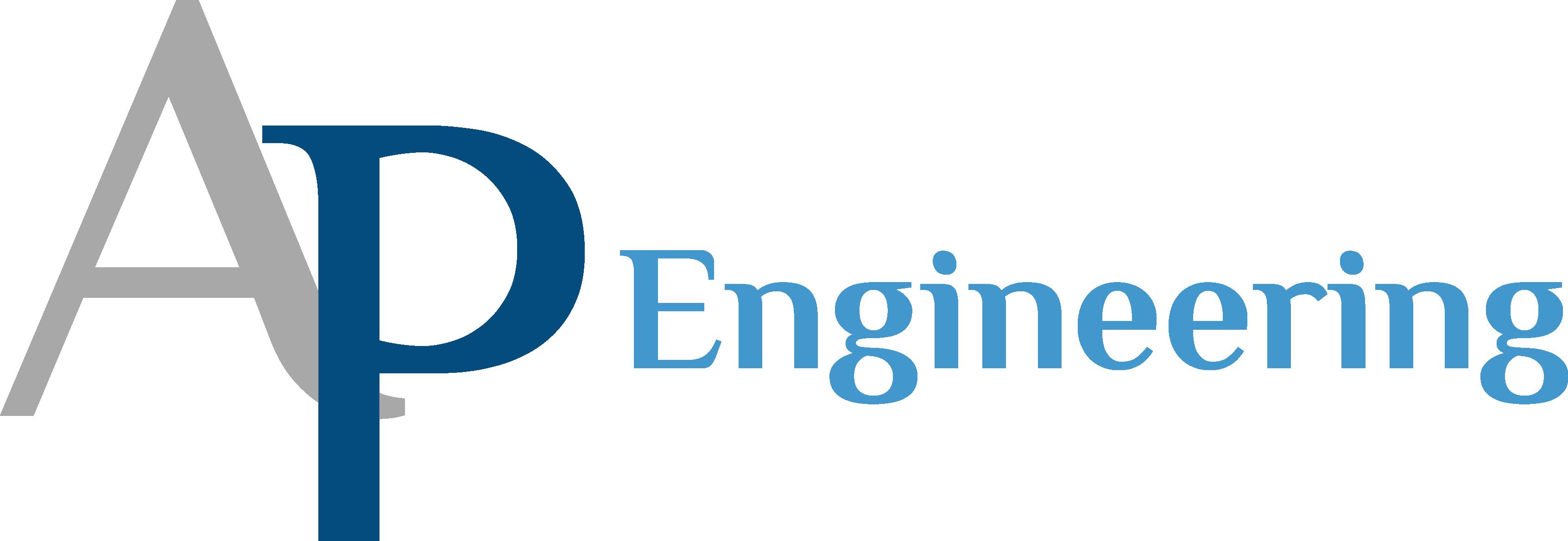 ap engineering