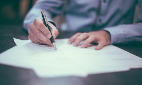 L'audit interno UNI EN ISO 9001:2015 in cinque passaggi