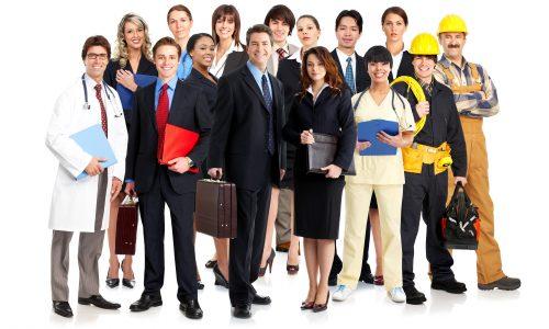 Come definire correttamente il campo di applicazione di un sistema di gestione della qualità