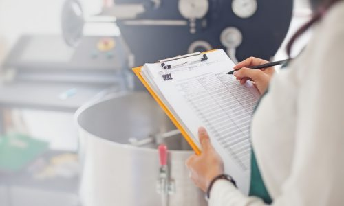 Corso Auditor/Lead Auditor UNI EN ISO 22000:2018