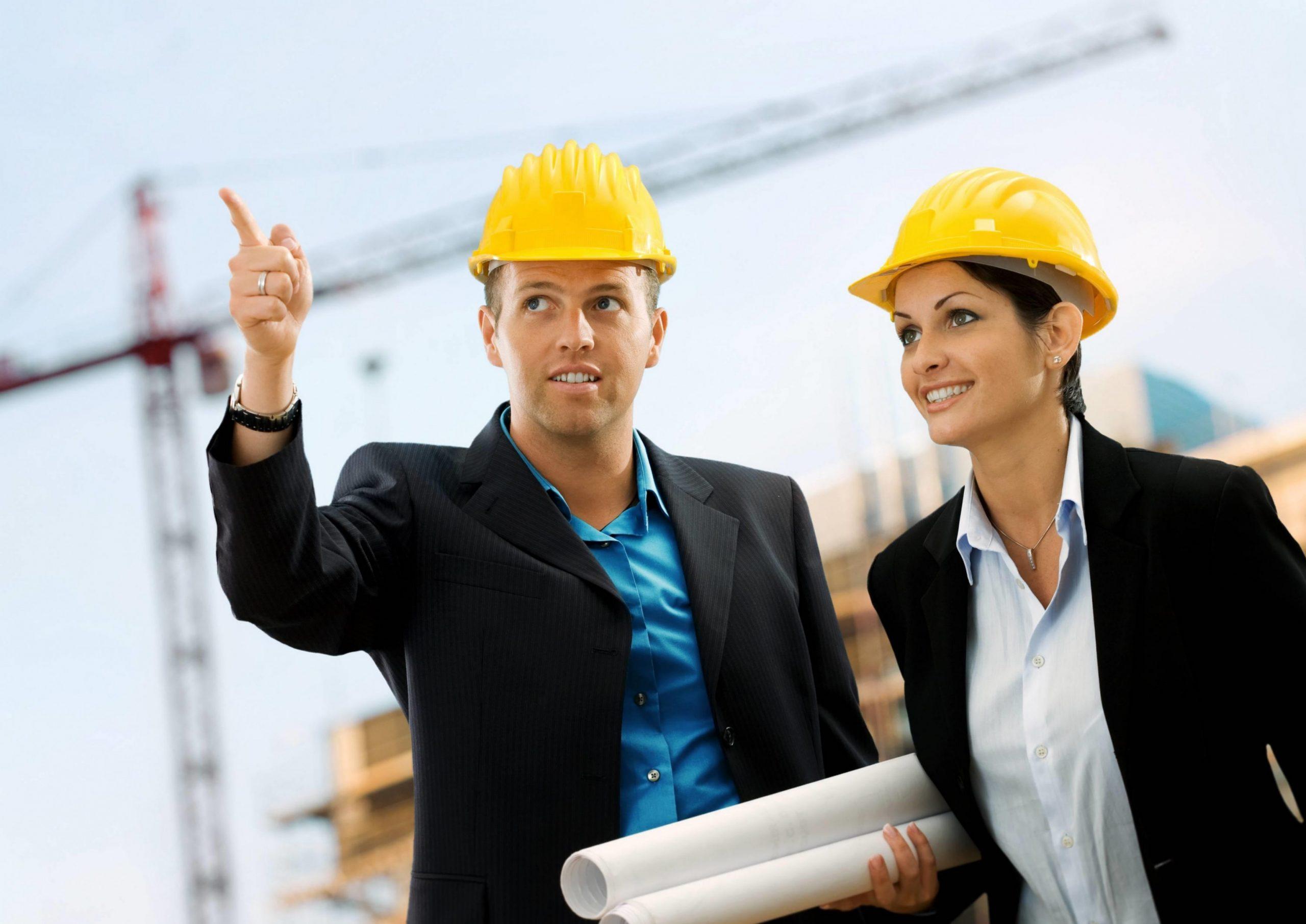 Corsi Auditor/Lead Auditor <BR> UNI EN ISO 9001:2015, <BR> UNI EN ISO 14001:2015 <BR> e UNI ISO 45001:2018