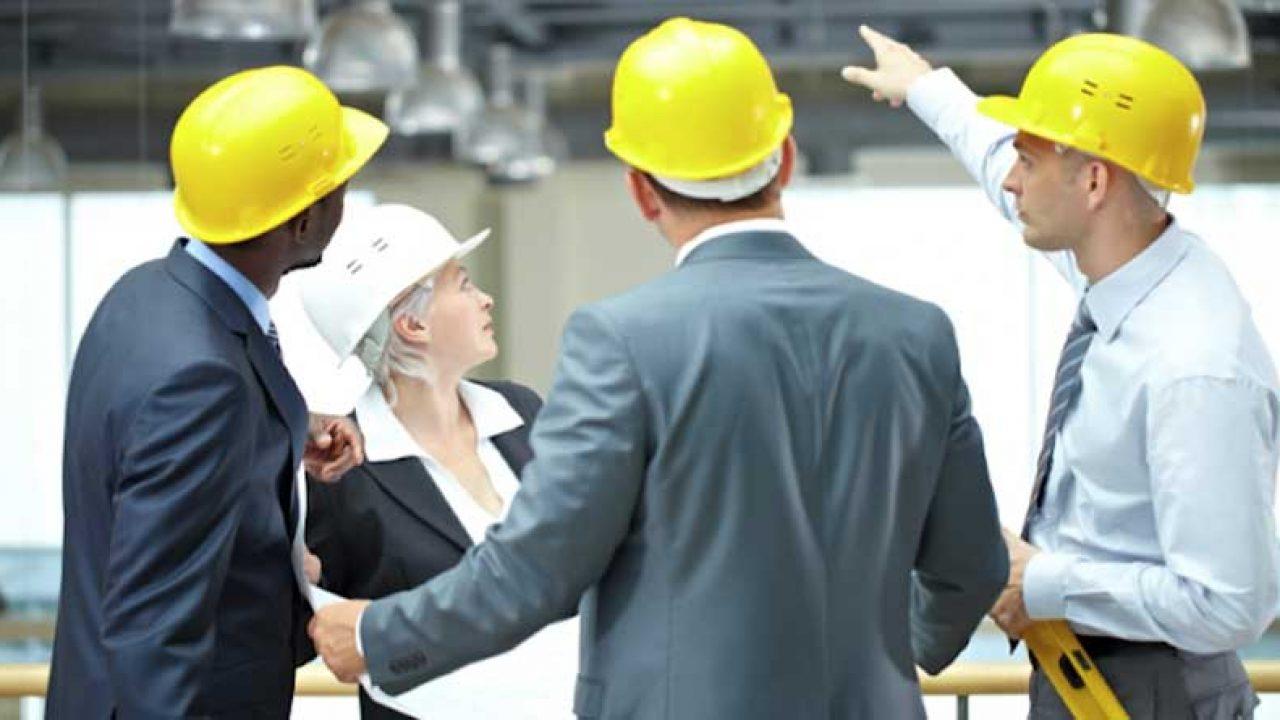 Corsi Auditor/Lead Auditor <BR> UNI EN ISO 14001:2015  <BR> e UNI ISO 45001:2018