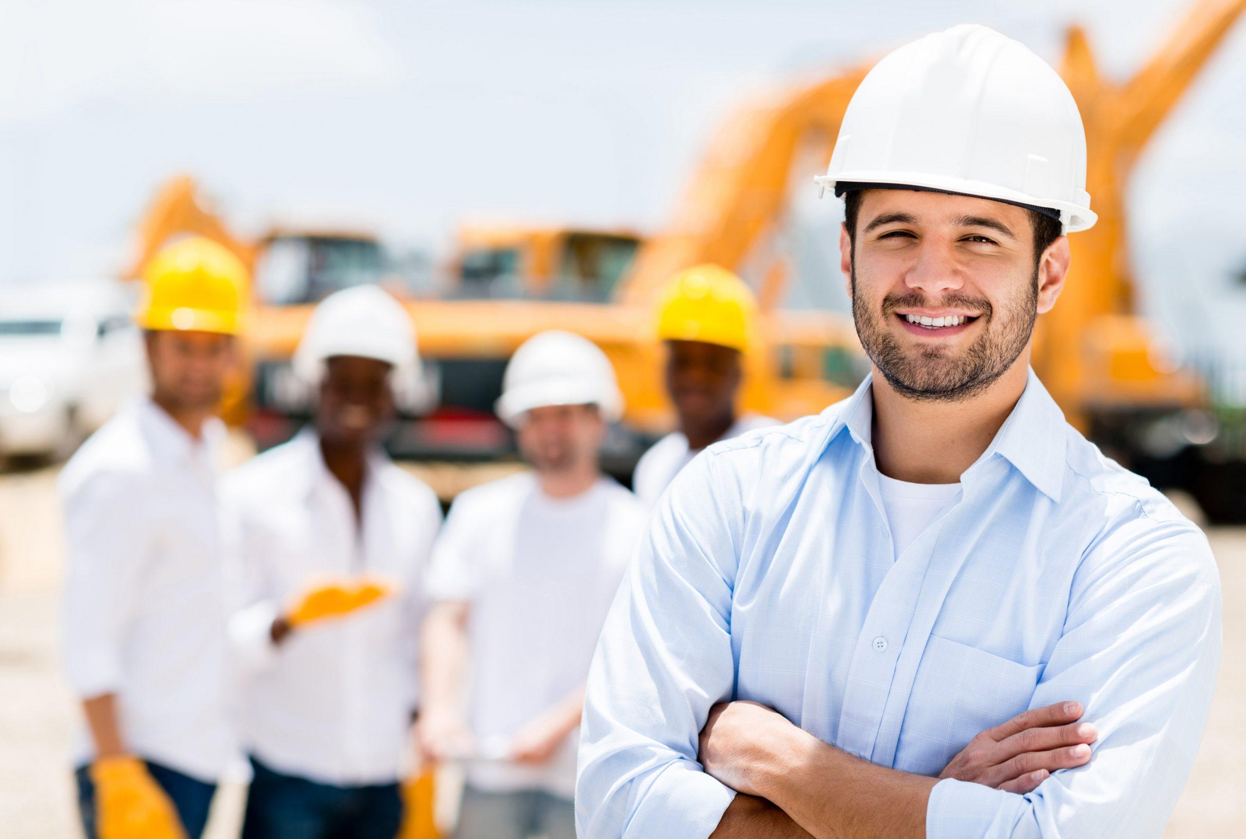Corsi Auditor Interno <BR> UNI EN ISO 14001:2015 <BR> e UNI ISO 45001:2018